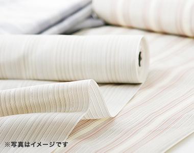 博多織 小袋帯・名古屋帯