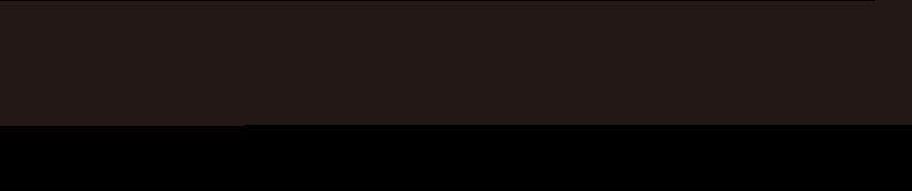 ゴマフアザラシ柄 長襦袢